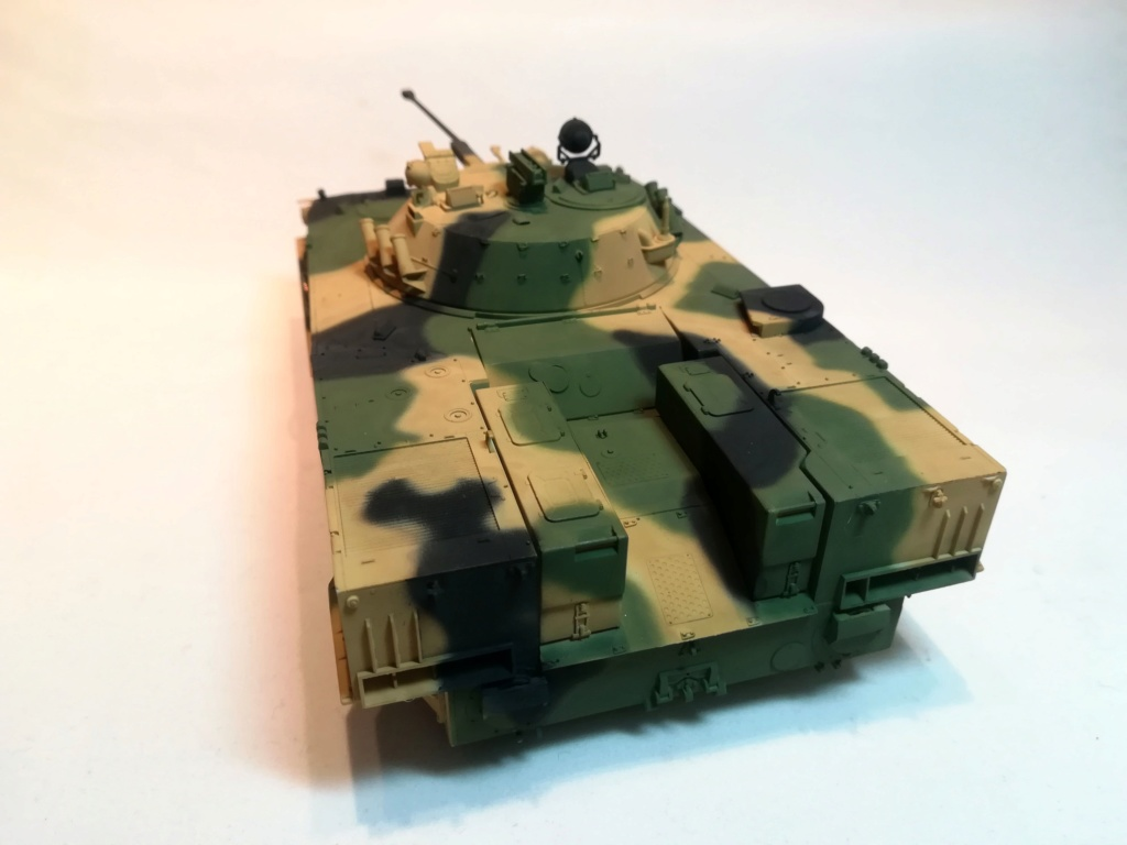 BMD-3 Trumpeter Img_2302