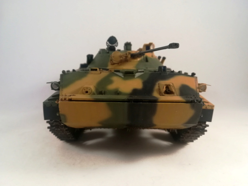 BMD-3 Trumpeter Img_2318