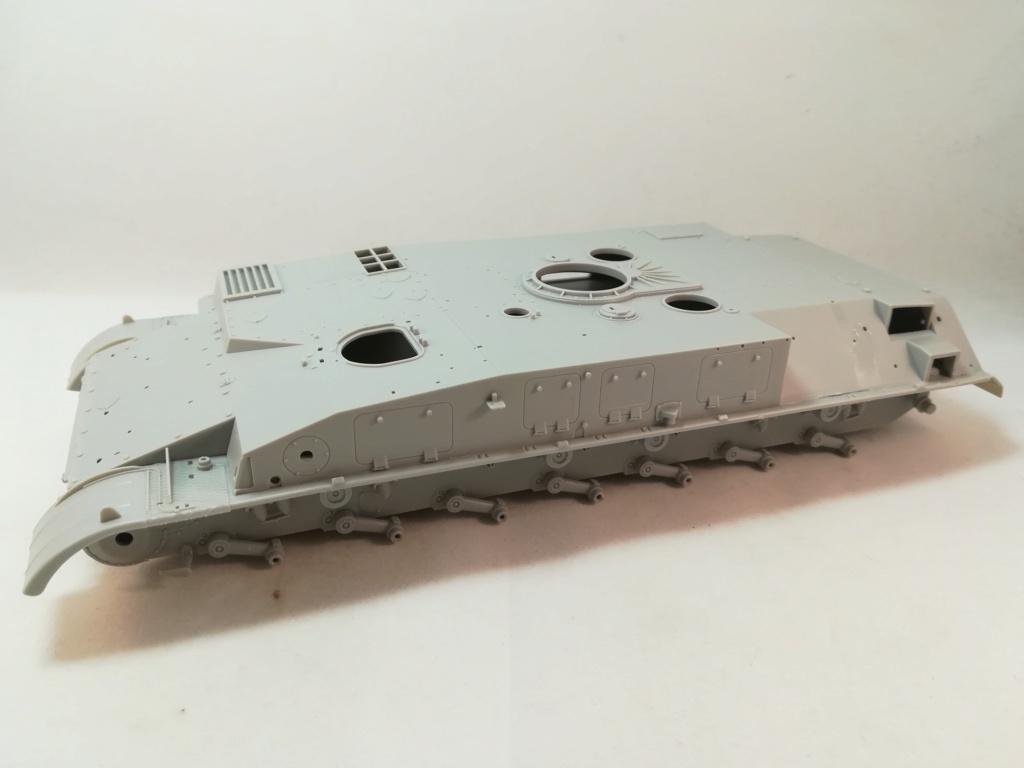 2K11 Krug / SA-4 Ganef Img_2439