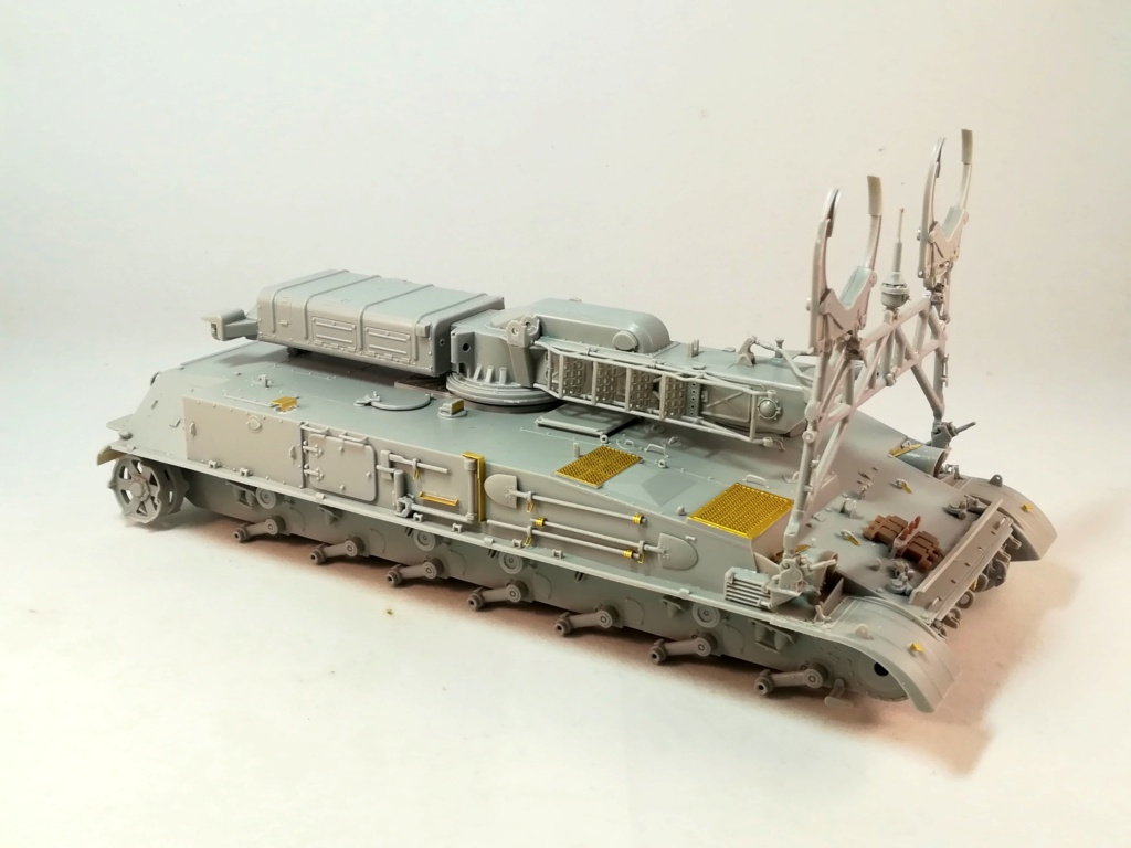 2K11 Krug / SA-4 Ganef Img_2447