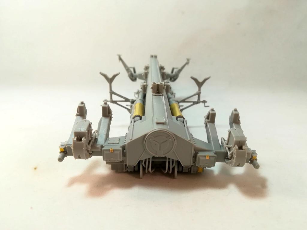 2K11 Krug / SA-4 Ganef Img_2450