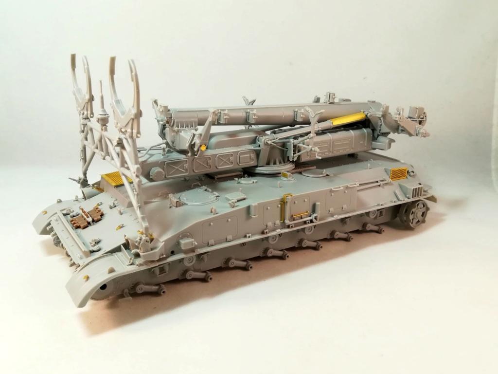 2K11 Krug / SA-4 Ganef Img_2451