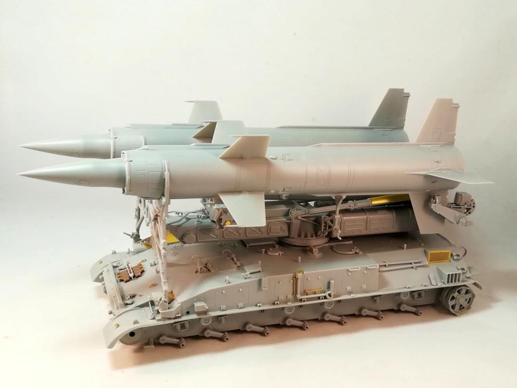 2K11 Krug / SA-4 Ganef Img_2453