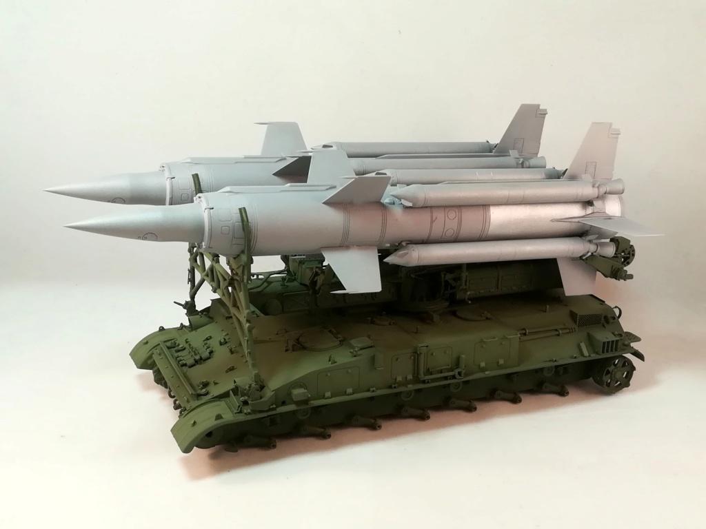 2K11 Krug / SA-4 Ganef Img_2465