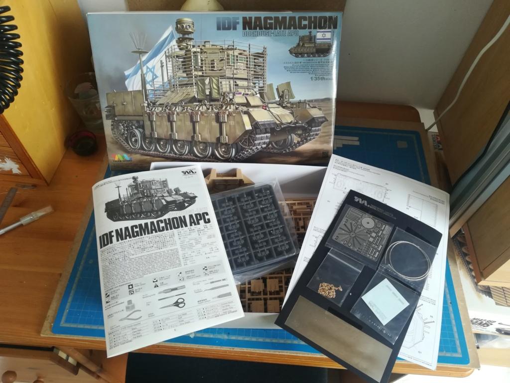 Nagmachon late Tiger Model - Page 3 Img_2492