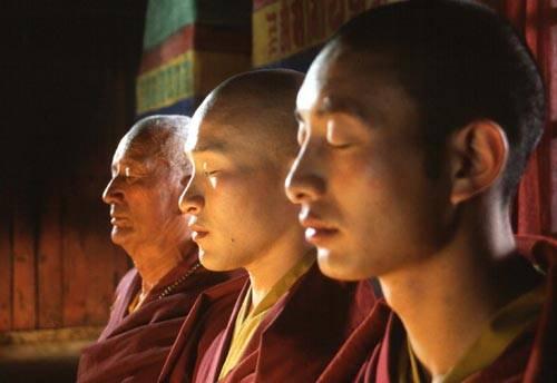 Méditation et cerveau Medita10