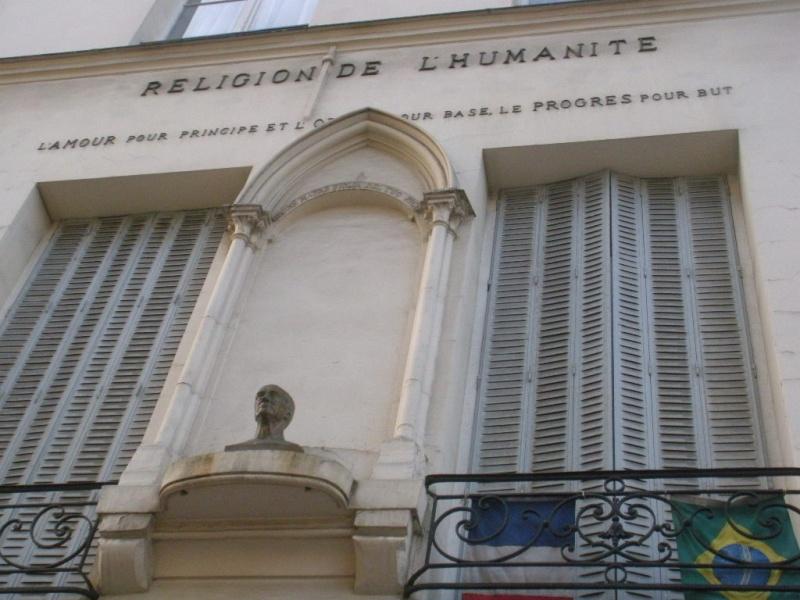 Le temple de l'Humanité Religi11