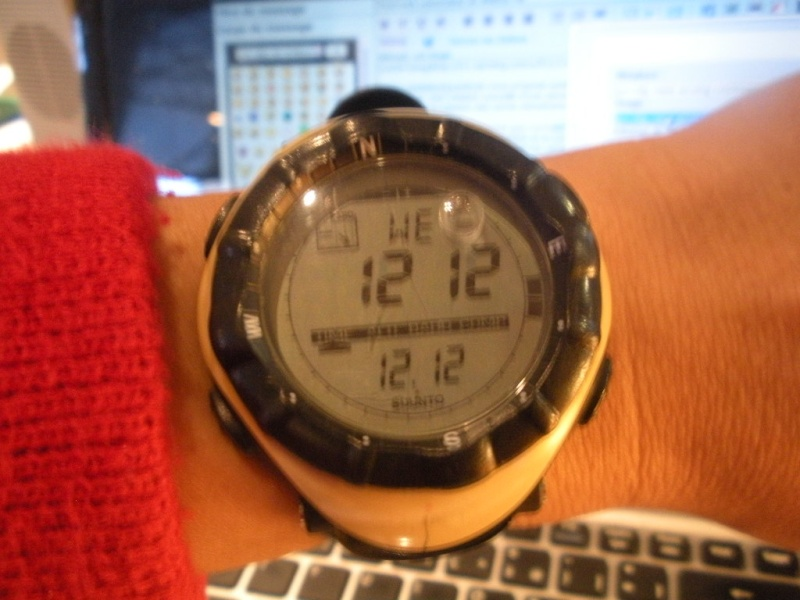 Que disent nos chiffres en synchronicité horaire ? Synchr11