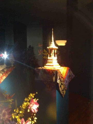 WESAK 2013 aux temples de Vincennes Wesak_12