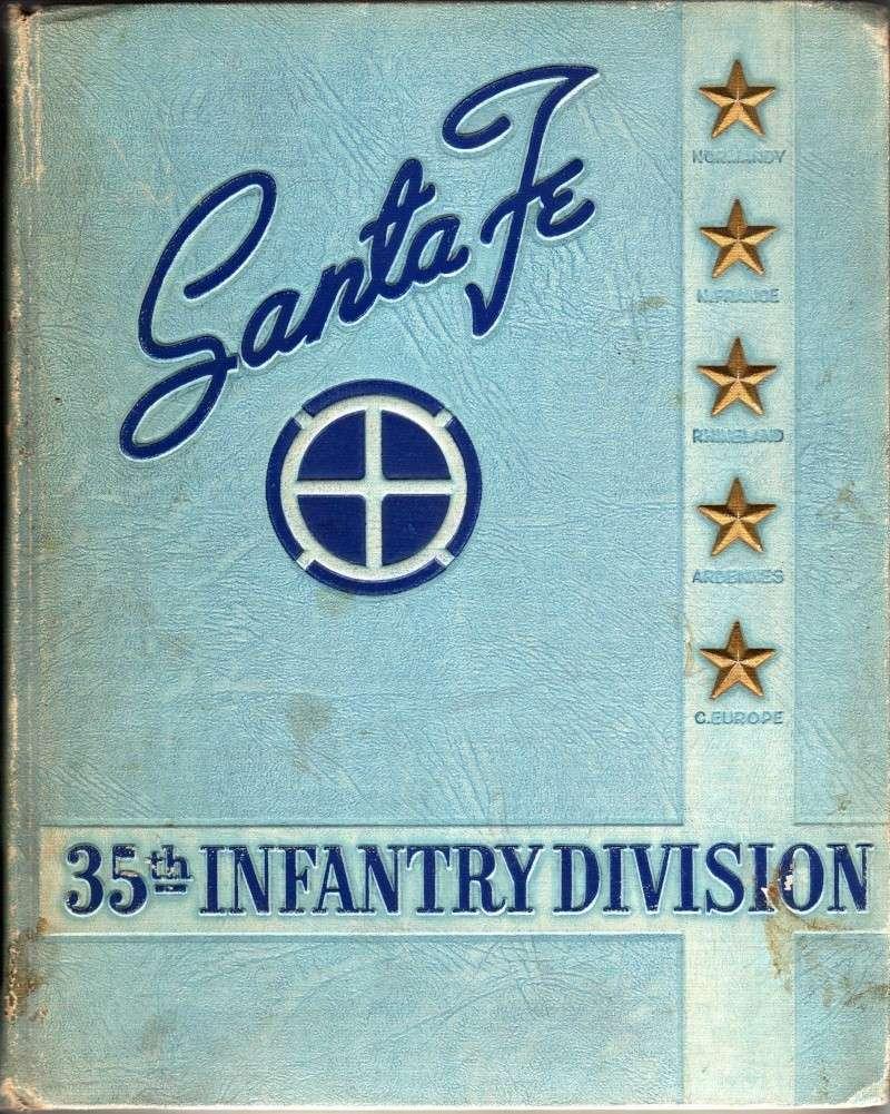 """La 35th Infantry Division """"Santa Fe"""" Img11710"""