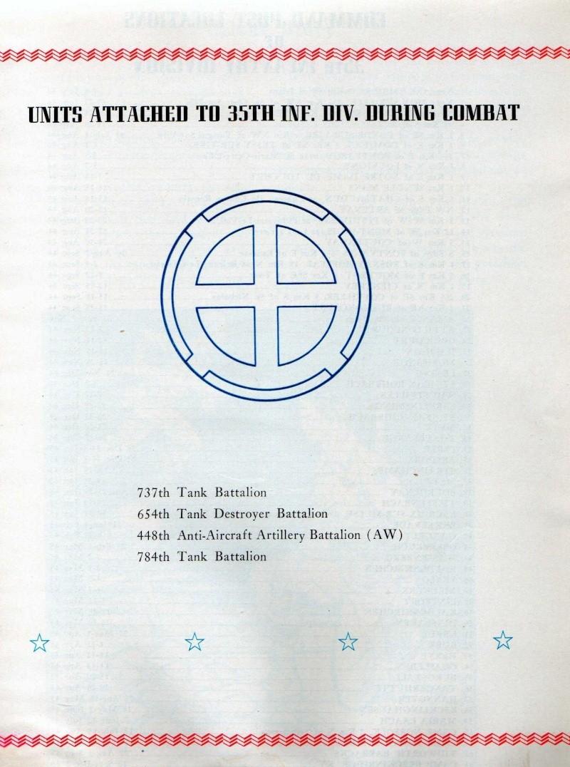 """La 35th Infantry Division """"Santa Fe"""" Img12810"""