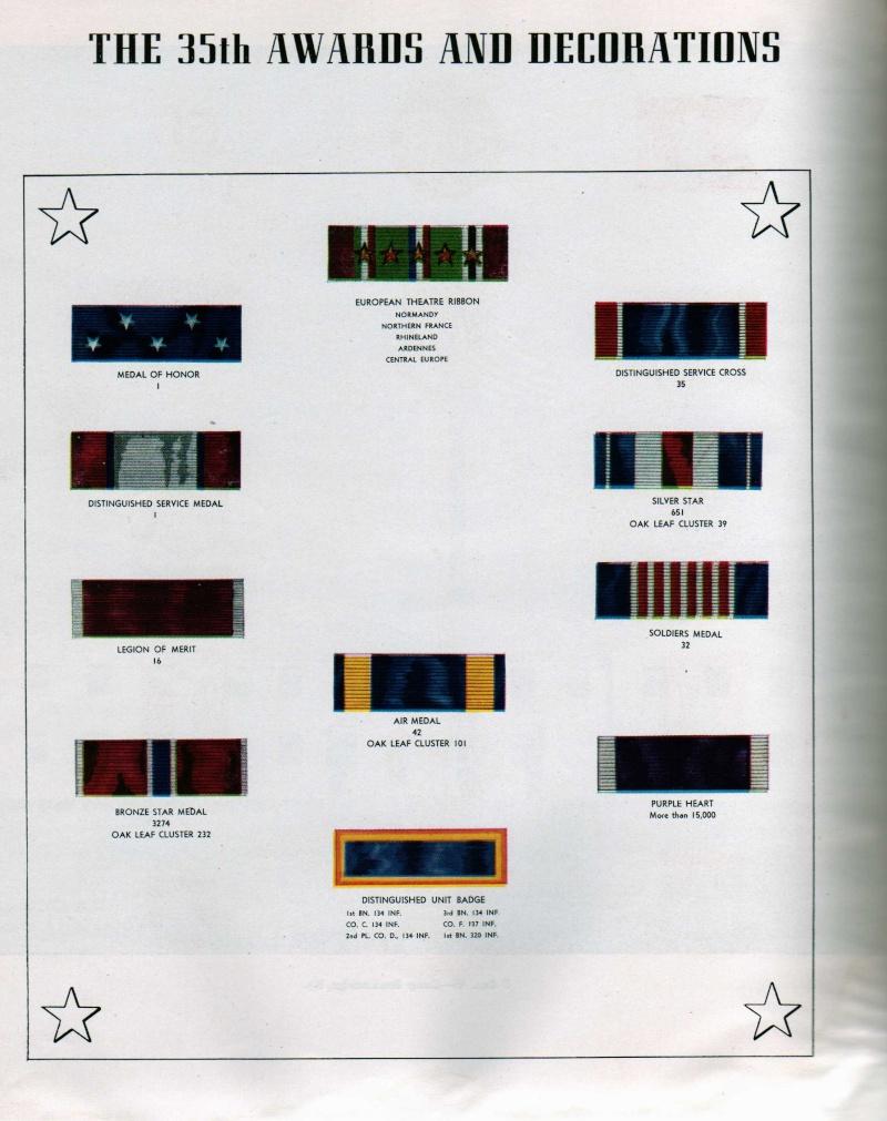 """La 35th Infantry Division """"Santa Fe"""" Img13310"""
