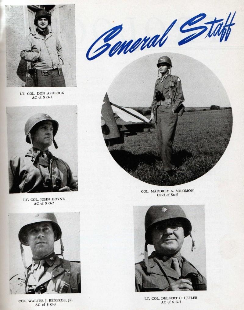 """La 35th Infantry Division """"Santa Fe"""" Img13810"""