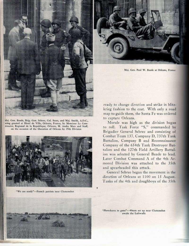 """La 35th Infantry Division """"Santa Fe"""" Img16210"""