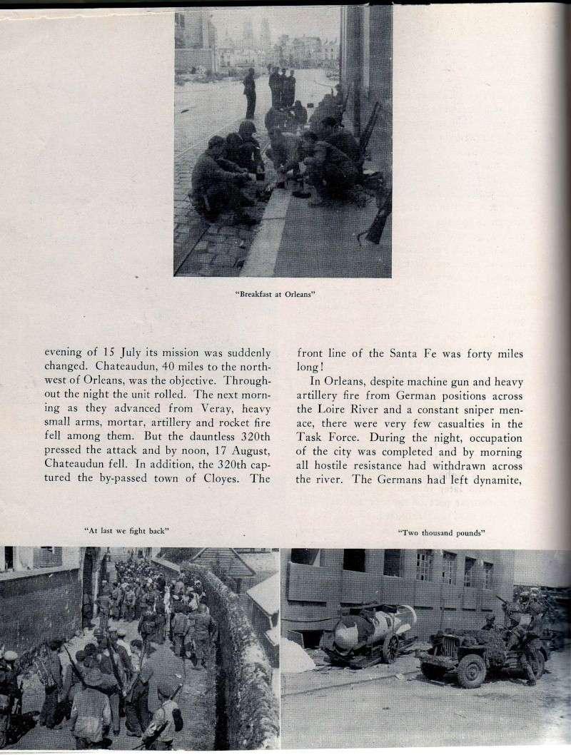 """La 35th Infantry Division """"Santa Fe"""" Img16410"""