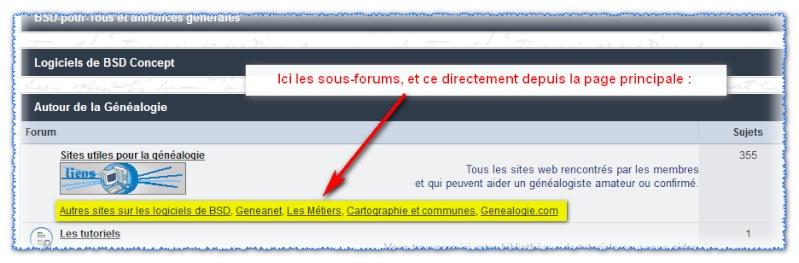 ICI, vos idées sur vos demandes, souhaits etc. d'améliorations du forum 310