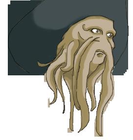 Davy Jones Davy_j12