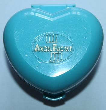 Angel Pocket Bandai Boite10