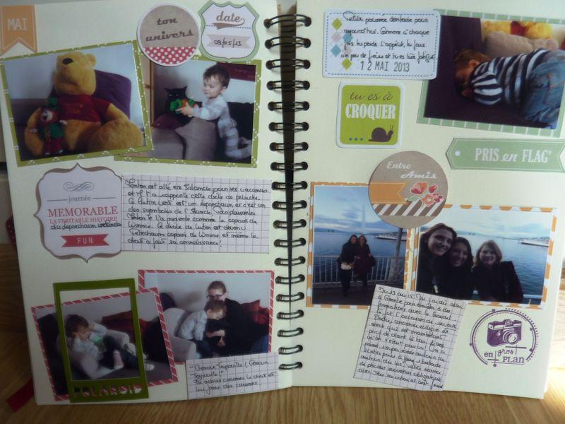 Family diary de Ptinut edit du 22/06 - Page 2 87578411