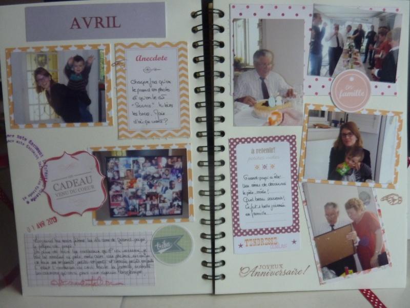 Family diary de Ptinut edit du 22/06 - Page 2 P1060110