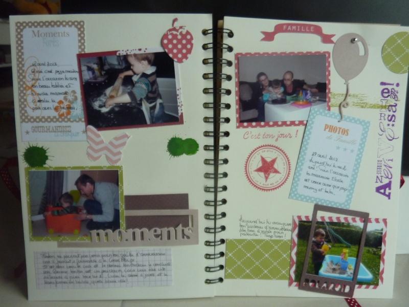 Family diary de Ptinut edit du 22/06 - Page 2 P1060112