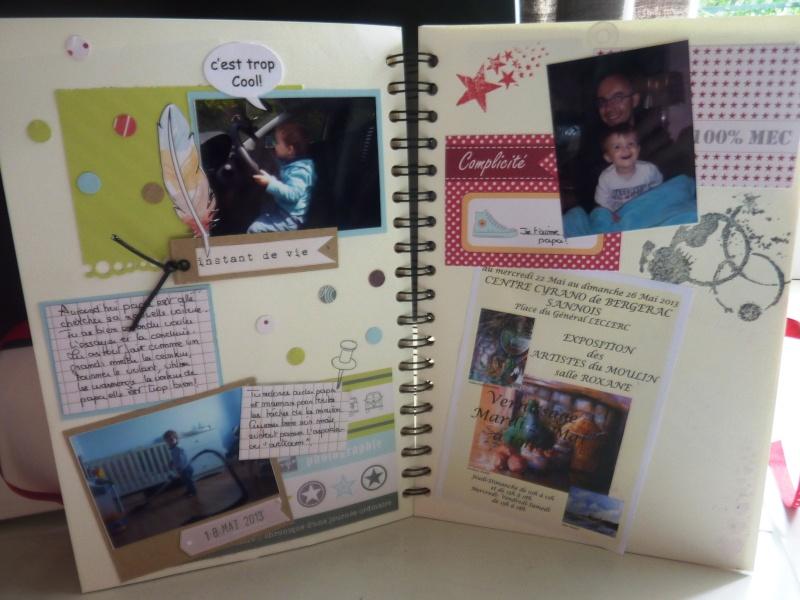 Family diary de Ptinut edit du 22/06 - Page 2 P1060212