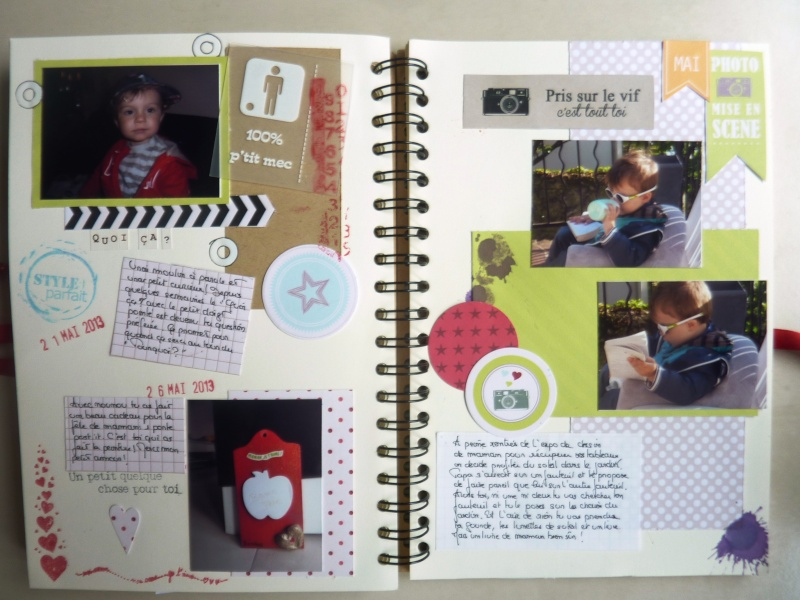 Family diary de Ptinut edit du 22/06 - Page 2 P1060213