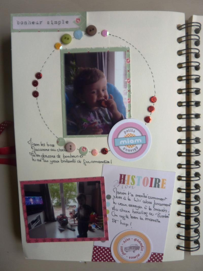 Family diary de Ptinut edit du 22/06 - Page 2 P1060214
