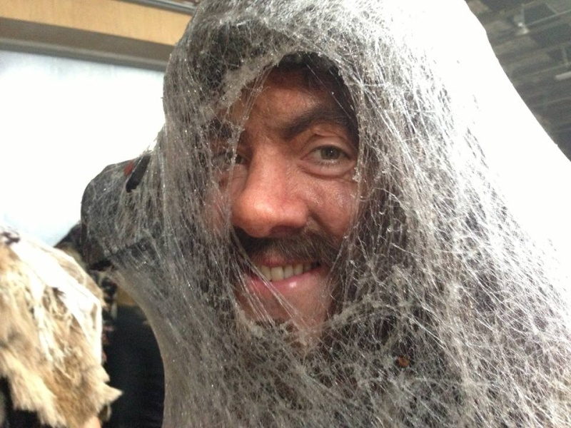 Le Seigneur des Anneaux / The Hobbit #3 10051410