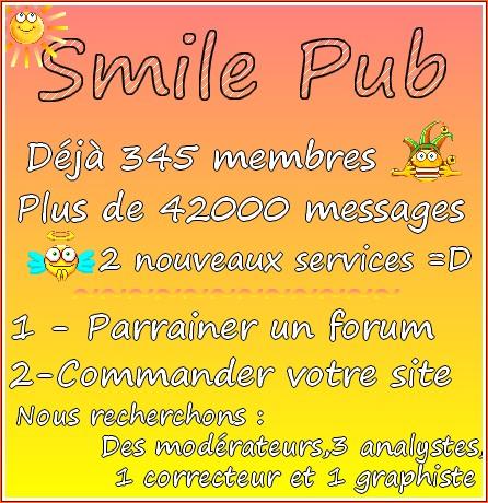 Smile Pub [+ 340 membres ] Smile_10