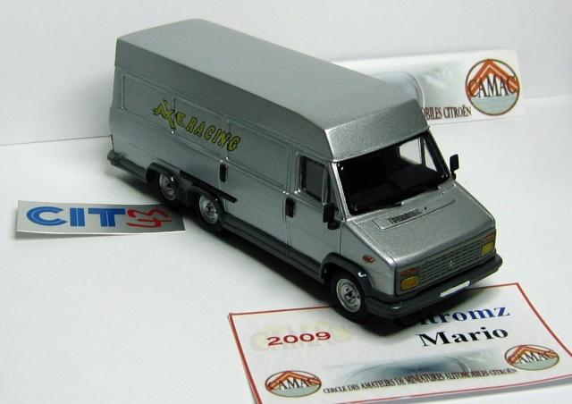 L'activité miniatures de Citromz Img_6815