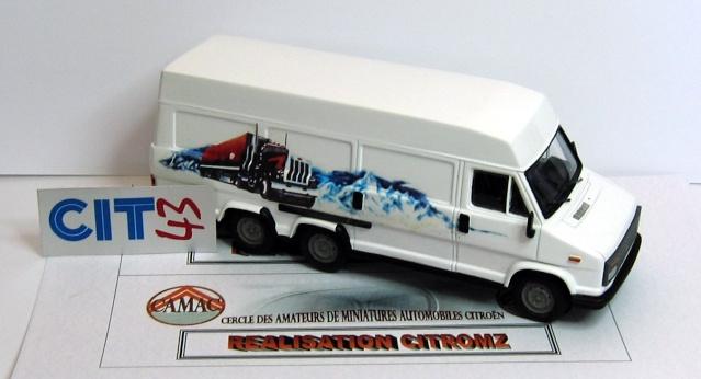 L'activité miniatures de Citromz Img_6926