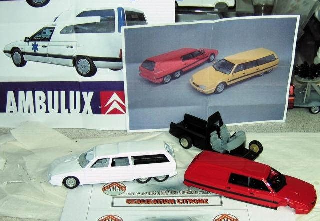 L'activité miniatures de Citromz Img_6929