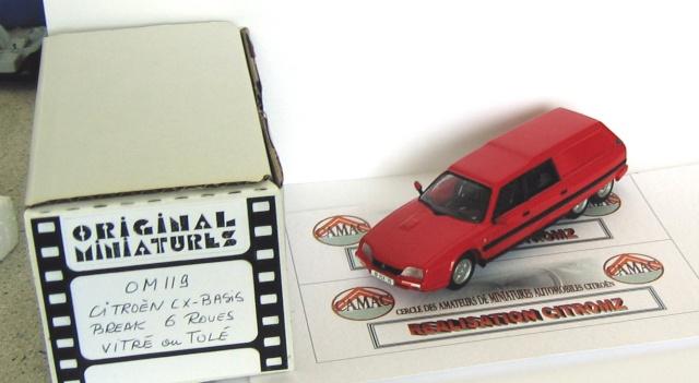 L'activité miniatures de Citromz Img_6930
