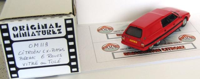 L'activité miniatures de Citromz Img_6931