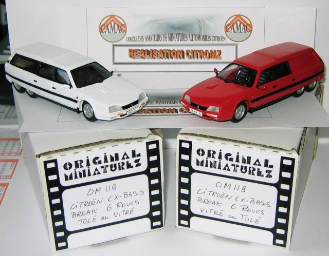 L'activité miniatures de Citromz Img_6933