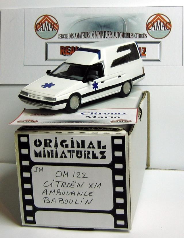 L'activité miniatures de Citromz Img_6934