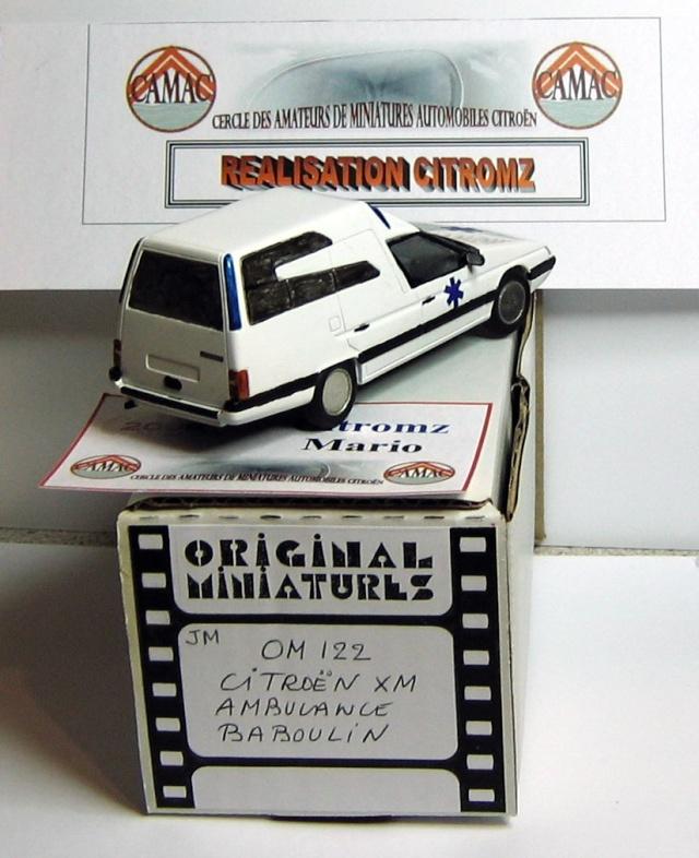 L'activité miniatures de Citromz Img_6935