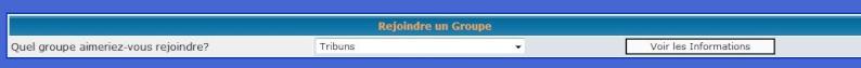 **ADMIN** IMPORTANT Les_gr10