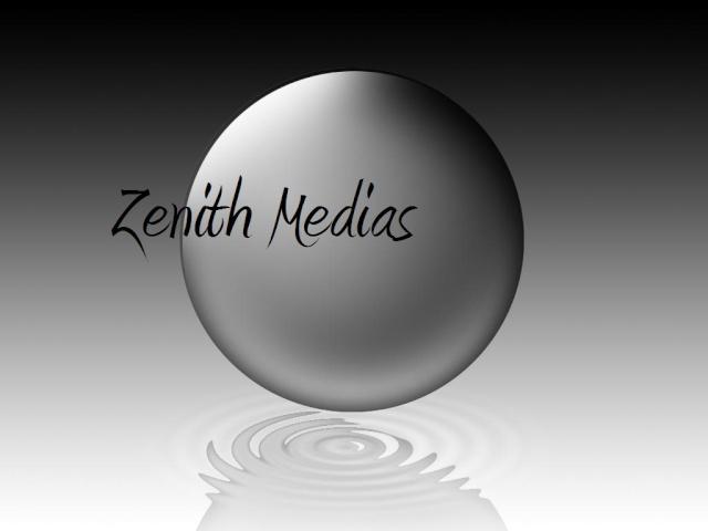 Zenith Medias