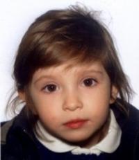 Enlèvement de Elise 3 ans 1/2. Cb7fcd10