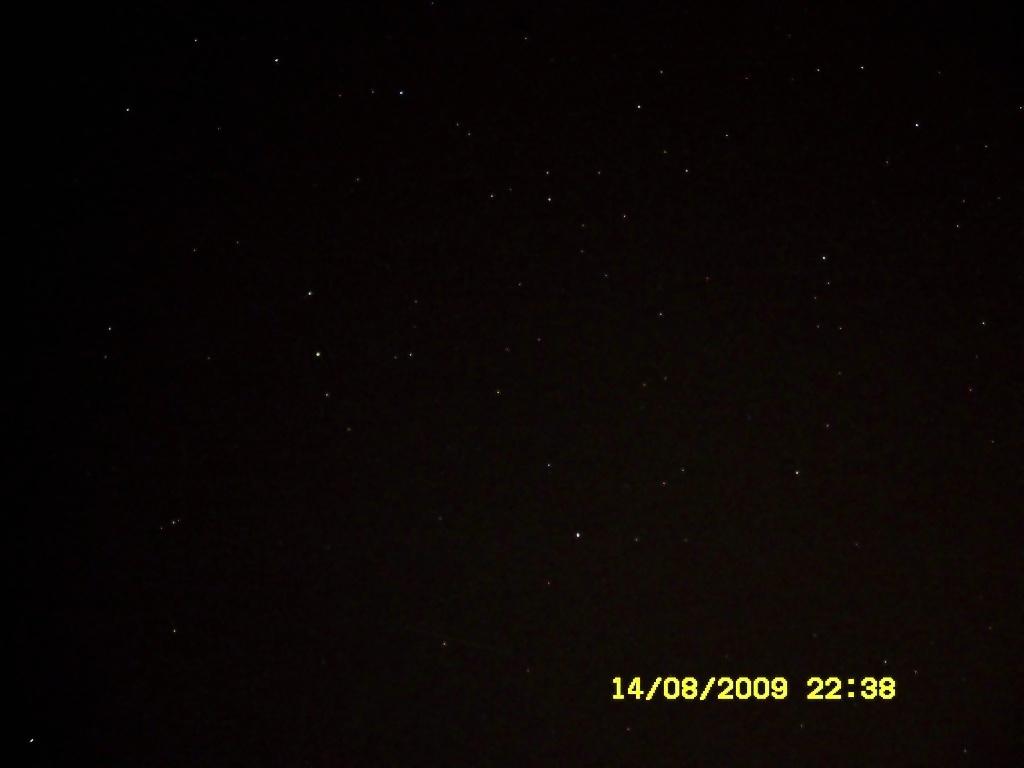 Constellation Ursa_m10