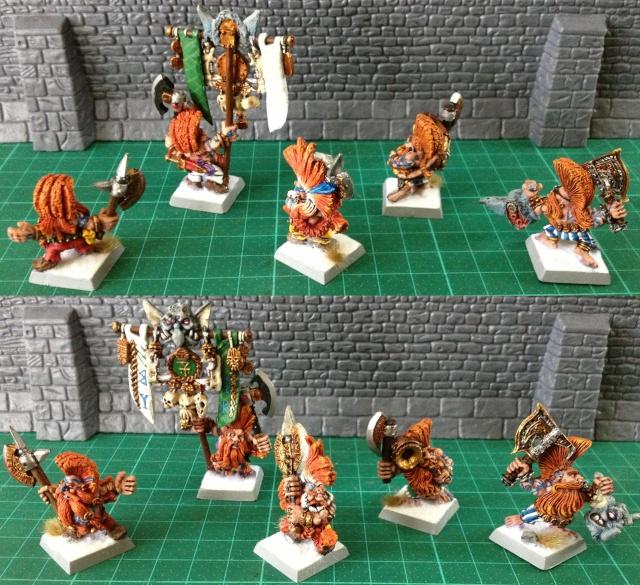 [Projets/Atelier] Clan Main de fer (de Karaz Rhun) - Page 8 Rang_a10
