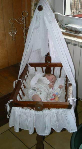 pouponnière des bébés cadum - Page 2 10439410