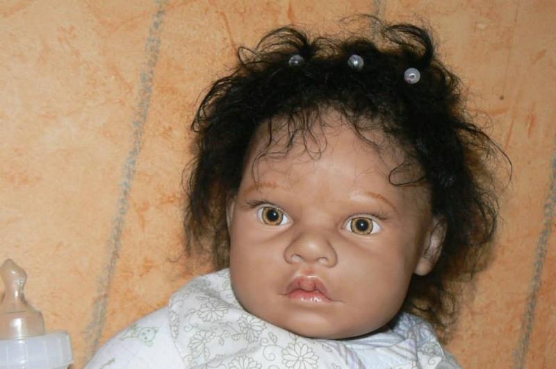 pouponnière des bébés cadum - Page 2 10450710