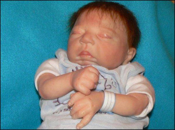 pouponnière des bébés cadum 31581610