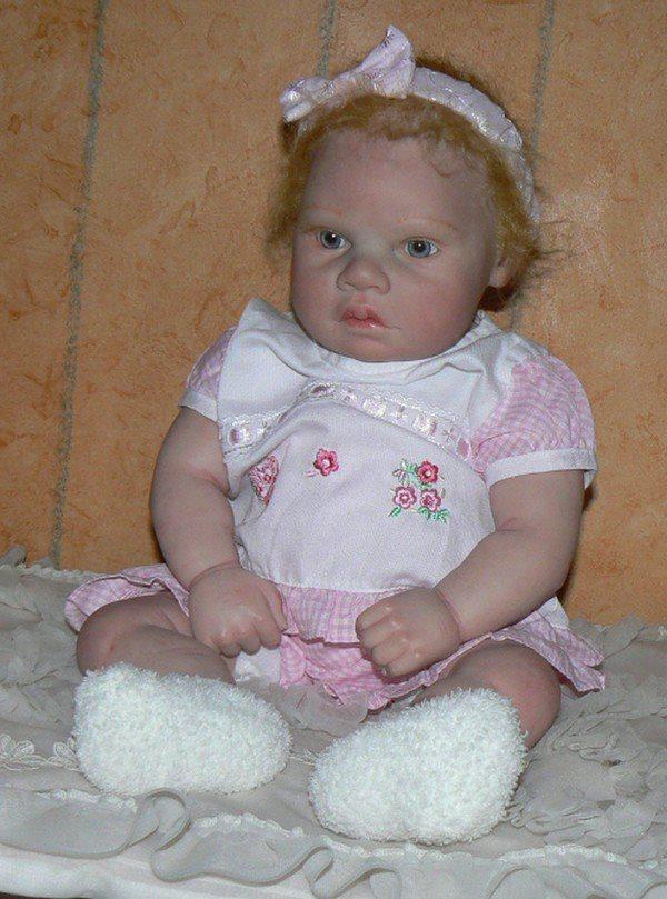 pouponnière des bébés cadum 96932910