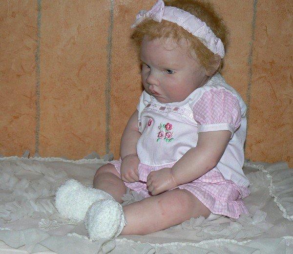 pouponnière des bébés cadum 96944910