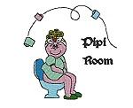 Planning du 13 au 19 Mai Pipi-r10