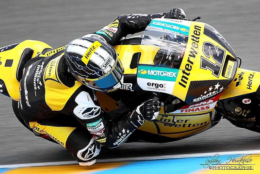 GP  le Mans 2013 Img_0211